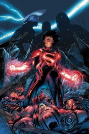 superboy_29_marv_wolfman_andres_guinaldo_rafa_sandoval