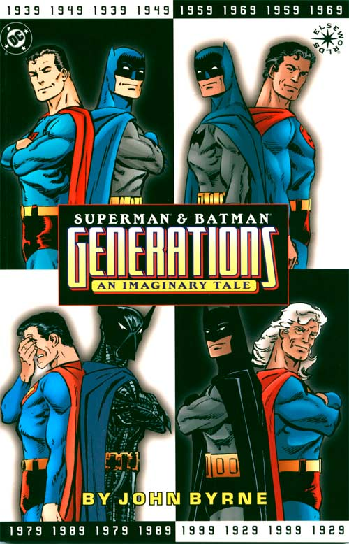 superman-batman-generations-john-byrne