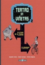 teatro_en_viñetas_2_loco_rabia