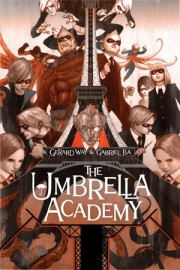 umbrella_academy_portada