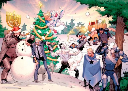 valiant-xmas-tom-fowler