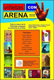 viñetas_con_arena