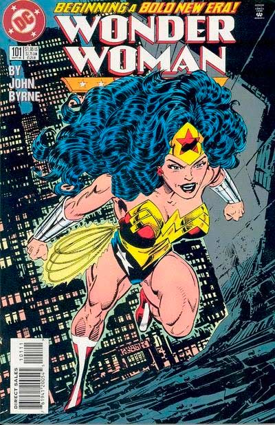 wonder-woman-101-john-byrne