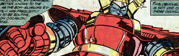avengers-198
