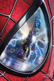 Amazing Spiderman 2_Poster3