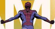 Información (muy) importante sobre Amazing Spiderman