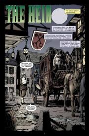 Angel-vs-Frankenstein-001-john-byrne-pagina-interior-1