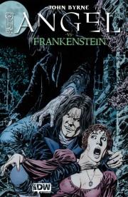 Angel-vs-Frankenstein-001-john-byrne-pportada