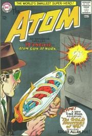 Atom_12