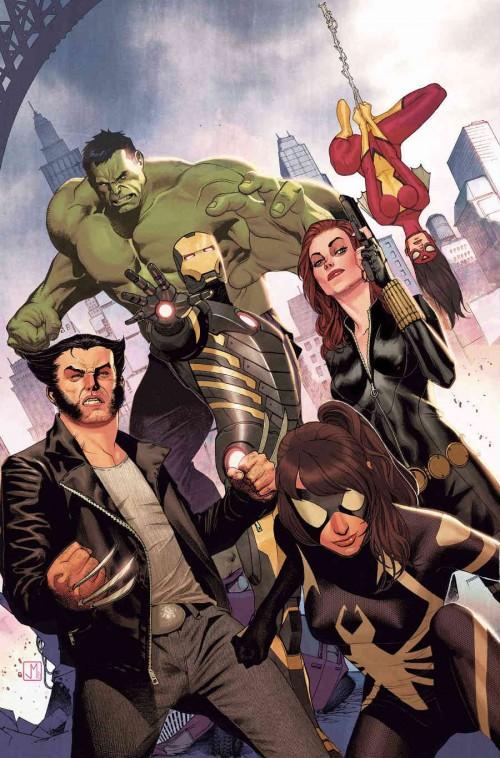 Avengers_Assemble_25