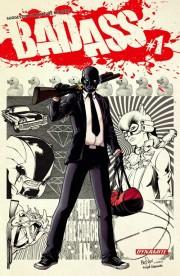 Bad-Ass-01-portada