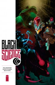 Black-Science-001-portada-matteo-scalera-dean-white