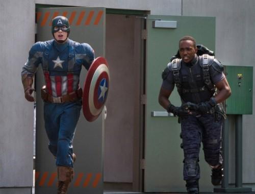 Según Brubaker estos dos estarán en lo mejor de Marvel