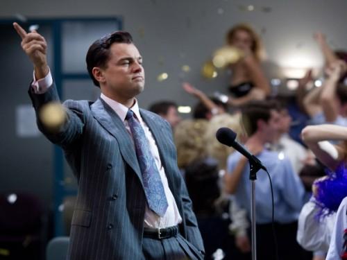 Critica_El lobo de Wall Street_01