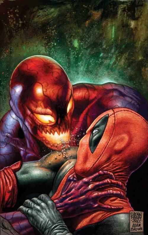 Deadpool_Carnage_1