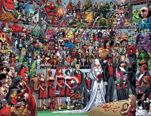 Deadpool_Wedding