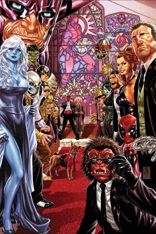 Deadpool_Wedding_Mark_Brooks