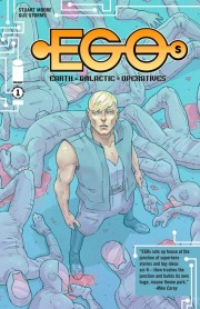 Egos-001-portada