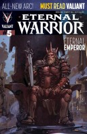 Eternal_Warrior_005_portada
