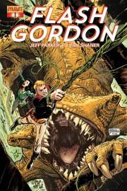 Flash-Gordon-portada-Hardman