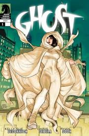 Ghost-001-portada-terry-rachel-dodson
