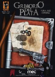 Grimorio_del_Plata_portada