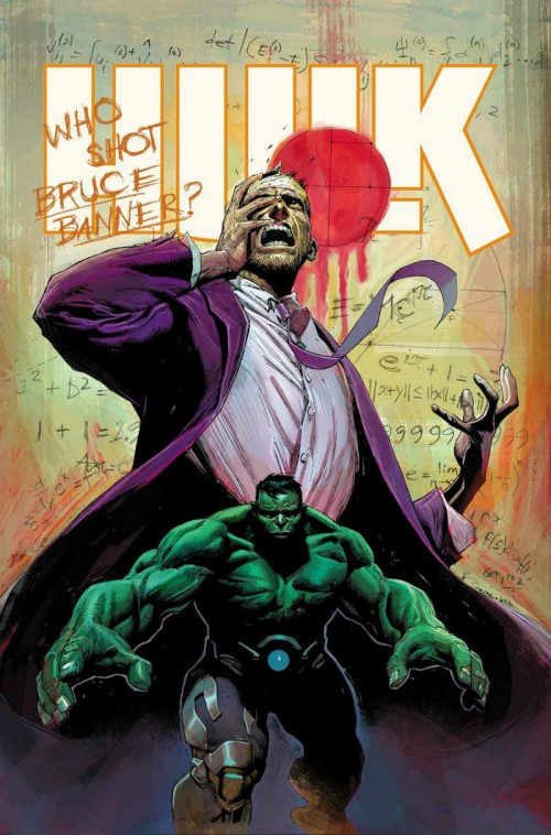 Hulk_1_Portada