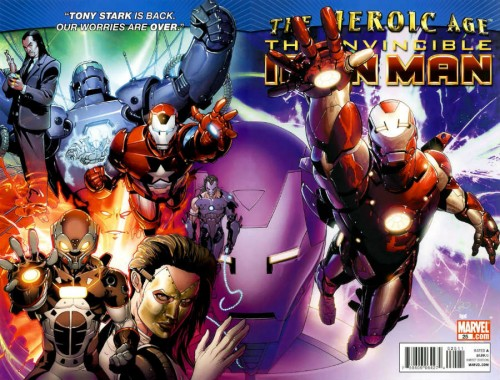Invincible_Iron_Man_Vol_1_25_Variant_Wraparound