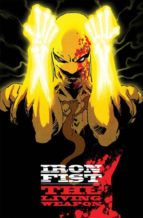 Iron_Fist_1_Portada