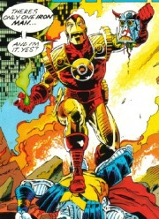 Iron_Man_2020_Deaths_Head
