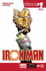 Iron_Man_23_Portada