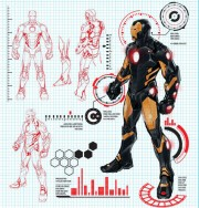 Iron_Man_negra