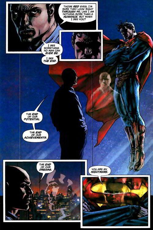 Lex-Luthor-man-of-steel-3