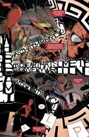 Marvel_Knights_Spiderman_1_Pag_2