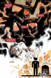 Marvel_Knights_Spiderman_1_Pag_3