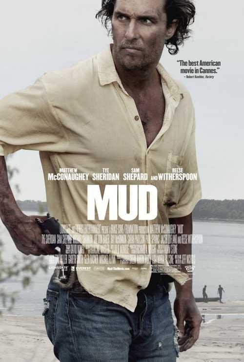 Mud_jeff_nichols_Matthew_McConaughey