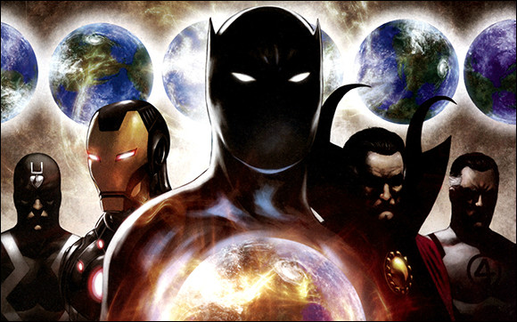 New_Avengers_Illuminati