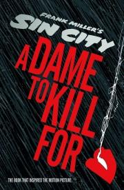 Sin_City_Dame_to_kill_for_reedicion