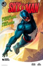 Skyman-001-portada