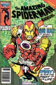 Spiderman_Iron_Man_2020
