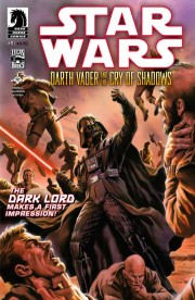 Star-Wars---Darth-Vader-and-the-Cry-of-Shadows-001-portada-felipe-massafera