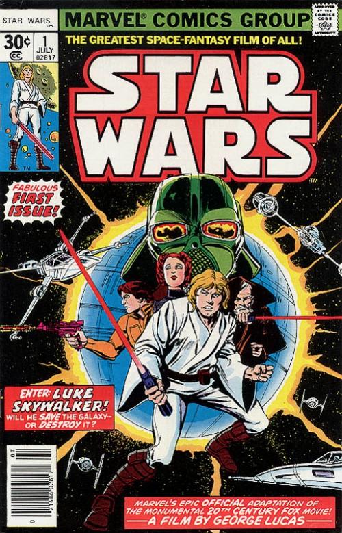Star_Wars_Marvel_1