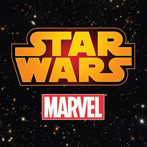 Star_Wars_Marvel_Logo