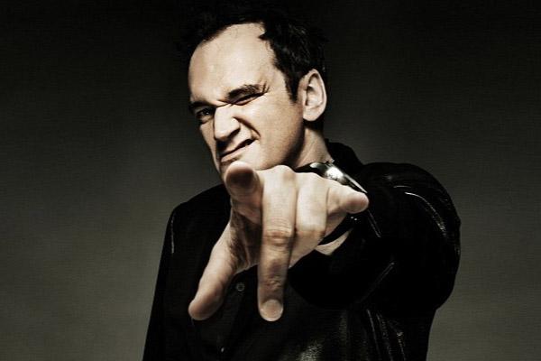 Tarantino_Hateful Eight