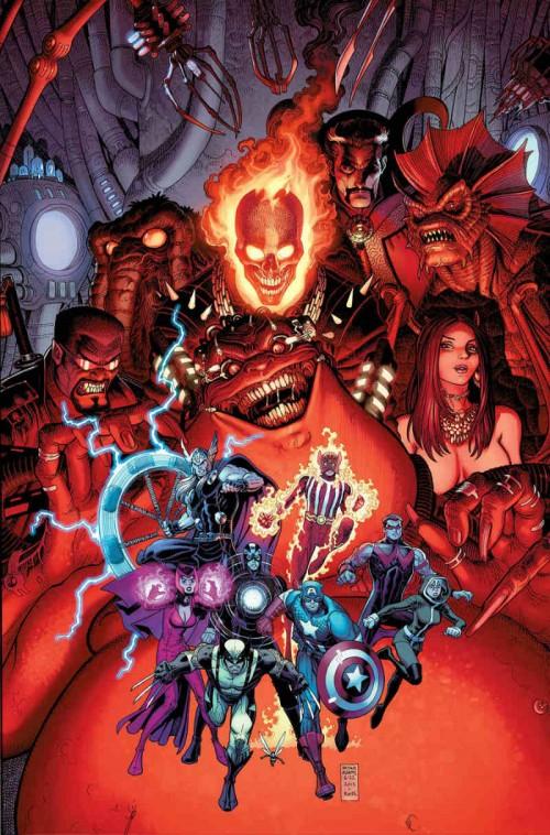 Uncanny_Avengers_Annual