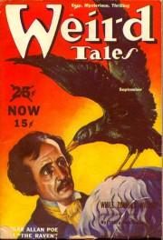 Weird_Tales_September_1939