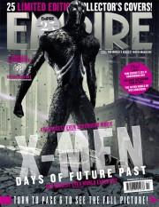 XMEN_DFP_Centinela_futuro