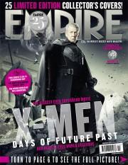XMEN_DFP_Magneto_Viejo