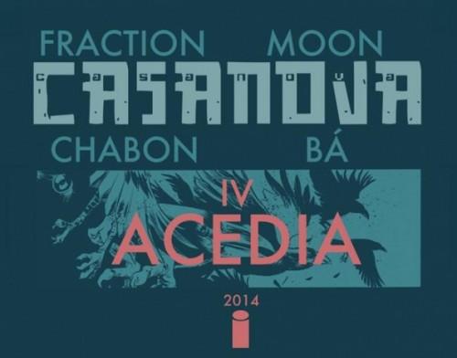 acedia_casanova_fraction