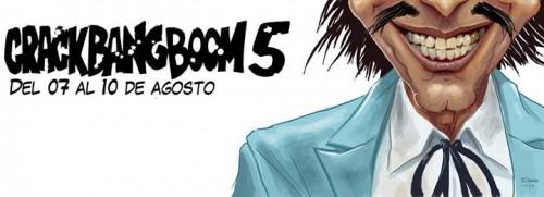 afiche-crack-bang-boom-2014